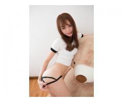 ❤️❤️❤️New Asian girl ❎❎❤️❤️❤️ New Asian girl ❤️❤️❤️ ❎❎ (3) ❤️❤️❤️ ( 26 )