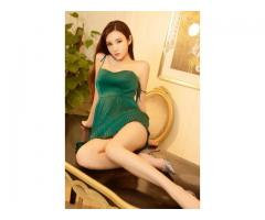 ████NEW FACE█❤❤█❤❤█BEST ASIAN GIRL█❤❤█❤❤█100% YOUNG█❤❤█❤❤█Call us now 702-509-1301