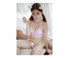 Asian Beauty💜꧁ஜ⎠❤️⎝ஜ꧂💜 Ultimate erotic passionate ♥702-686-7290 ( 💜꧁ஜ⎠❤️⎝ஜ꧂💜( 23 )