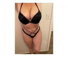 😍😍 Amazing and pleasing my real photos linda y complaciente 😍😍