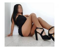 💖💖 Hot new to Las Vegas my photos are real Nueva real y bien Rica 💖💖