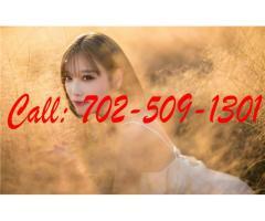 0️⃣🍒🍒🍒6️⃣🍒🍒🚨🚨Tel: 702-509-1301 🍒🍒🚨🚨🍒🍒🚨🚨🚨🍒🍒🍒🍒🚨🚨🍒❤️❤️❤️❤️❤️❤️