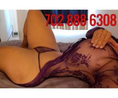 💋💋 Linda Latina lista para un rico masaje mis photos son reales Beautiful Latina real pics 💋💋