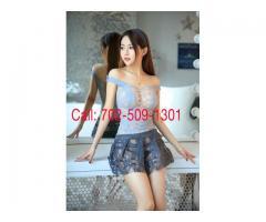 ▐▐❤ CALL Tel: 702-509-1301 ❤Asian ❤▐▐▐▃❤ ▐▐▐ NEW▐▐▐▃❤