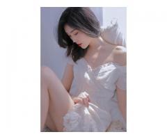 ❤️💛💙💚💛💜💚❤️ Vegas Best Asian bodyrub massage back ! ❤️💛💙💚💛💜💚❤️Call 702-509-1301