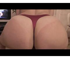 Sexxy bella