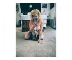 💋💋💋B2B RUBS n TUGS 💋💋💋