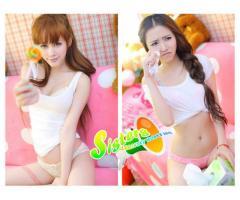 🌺🌺🌺 2 Asian Dolls full GFE Now in Town Rock UR World !!!!🌺🌺🌺