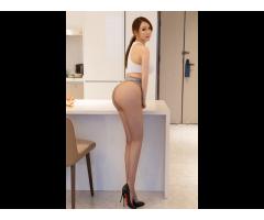 Wild Asian sexy Girl💋💖