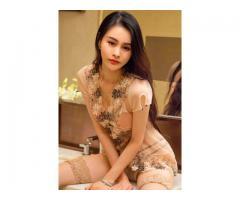 Asian student Discreet.Sensual Erotic💄 💄Full BodyRub 702-723-6209