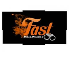 FAST ACTION BAIL BONDS