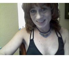Mature & Petite Offering Full Body Sensual Massage