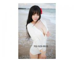 ❤️❤️ New Cute Korean Doll❤️❤️ With 34DDD❤️❤️ Everything You Want❤️❤️
