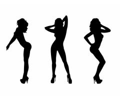 Hiring Phone Girls/Dispatchers! Start TODAY!