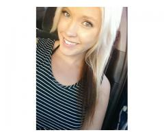 ✓✓•blonde.mature.funny and outgoing•✓✓