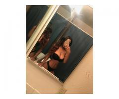 Seductive Beauty 💋💋💥💦💦
