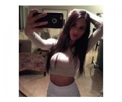 💋 Sexy Suzie 💋