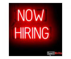💋 NOW HIRING for Out Call 💋