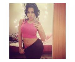 🍷🌴 Exotic Hottie 🌴🍷